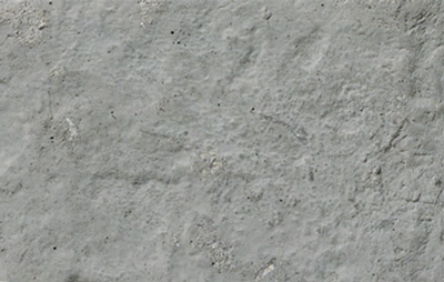 Nuancé gris batiscan